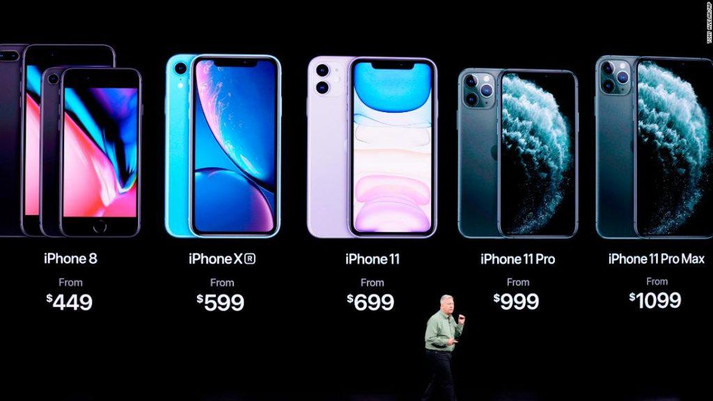 franchise apple iphone réparation
