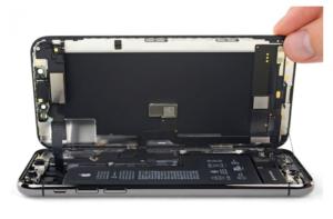 franchise reparation iphone macbook